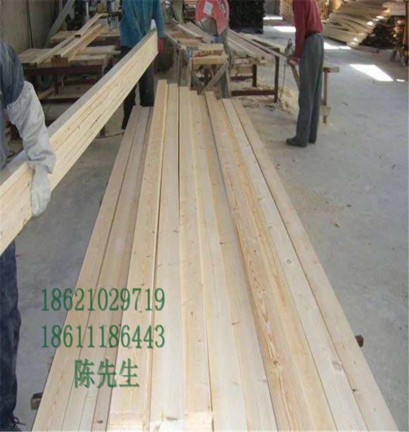 樟子松烘干板材订做湖南省厂家批发