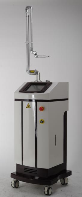 CO2点阵缩阴激光,女性私密激光,二氧化碳私密激光治疗仪