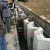 福州拉森钢板桩围堰