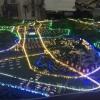 重庆沙盘模型制作-重庆规划模型制作设计