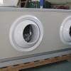邦泰通风空调(YS)远程射流空调机组怎么样,厂家供应远程射流机组
