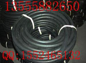 辽阳、盘锦机械专用 耐寒液压油管厂家 13555882650
