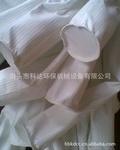 湖北武汉中温针刺不毡除尘器滤袋厂家供应