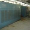哪里可以买到磨房吸尘水帘机,优质的磨房水帘机厂家