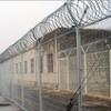 南宁护栏网,如何选购有品质的监狱护栏网