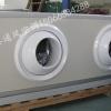 射流空调机组 远程射流空调机组厂家