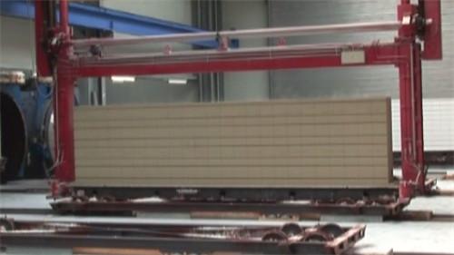 宁夏自治区加气砖设备,宁夏自治区加气砖设备厂家