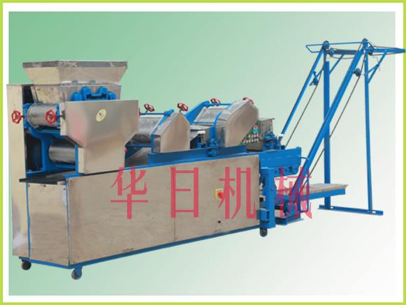 三门峡压面机、焦作压面机、濮阳压面机、漯河压面机价格八折优惠