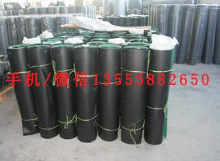 沈阳绝缘橡胶板生产厂家10kv配电室专用黑色/绿色绝缘垫