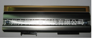 TPH106R12  BHP9408FS打印头