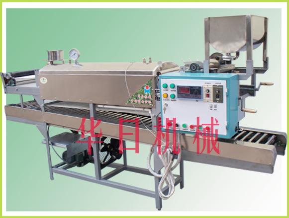 攀枝花粉皮机、重庆粉皮机、万州粉皮机、涪陵粉皮机厂家直销