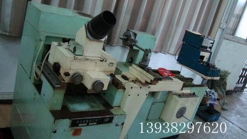 供应{dm}万能齿轮检测仪3201{jichuang}