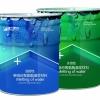 好用的双组份聚氨酯防水涂料推荐,临朐双组份聚氨酯防水涂料