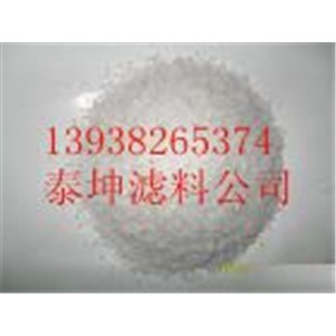 南阳邓州石英砂厂家冰点价供货南阳内黄石英砂厂家精彩呈现