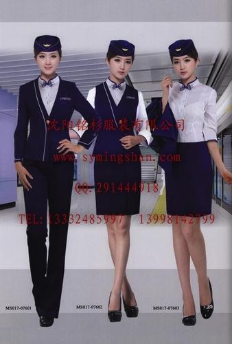 天津职业装,天津女性职业装,天津职业装女装,天津职业装定做