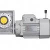 电凌自动化设备_快速门专用减速电机1.5KW_电凌自动化设备
