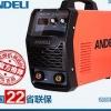 比邻电气ZX7315电焊机制作商——逆变直流电焊机