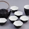 陶瓷杯子生产厂家,忆器陶瓷,忆器陶瓷