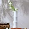 忆器陶瓷,高档陶瓷花瓶供应商,陶瓷花艺花瓶批发商