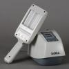 紫外线光疗仪公司推荐上海希格玛