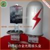 厂家生产接头盒 24芯光缆接线盒 通信光缆配件