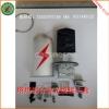 供应光纤分纤盒 ADSS/OPGW铝合金光缆接头盒接续金具