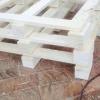 想买爆款定做木托,就来睿能包装制品有限公司|北京大型木托