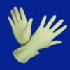 江苏优质的光面乳胶手套 无锡光面乳胶手套