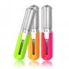 上海紫外线光疗仪十大品牌排名