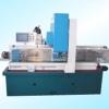 海华机械——专业的单晶硅切方滚圆机提供商 批发单晶硅切方滚圆机