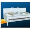 买报价合理的厨房设备,首要选择金锡不锈钢:苏州厨房设备