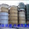 罐体保温专用聚氨酯组合料