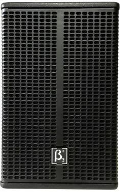 贝塔斯瑞专业音响LH15--β3