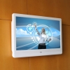 合肥宽博专业多媒体广告机KB-X420A X86版