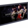 台州宽博专业多媒体广告机  KB-X420A 86版