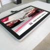 自贡宽博多媒体广告机 KB-X460A单机版