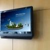 北京宽博多媒体广告机KB-X550A X86版