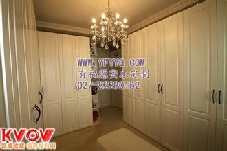 青浦区申通物流大件物品托运021-61553352