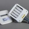 希格玛专业批发各种紫外线光疗仪