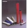 汉克森滤芯E5-12 E5-16 E5-20 E5-24