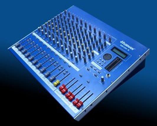 湖山调音台 DM1204-B/DM1604B 多功能调音台