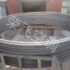 厂家直销角铁圆法兰,划算的角铁圆法兰供销