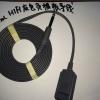 厂家供应负极板导线|东莞卓业医疗|REM/HIFI负极板导线