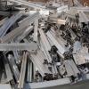 废品回收-就找恒泰废品回收信誉高上门回收
