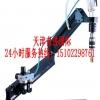 MJ312气动攻丝机,万能攻丝机