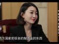 全球TV:财新时间 吴昌华:气候攻坚 任重道远 (5016播放)