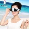 超能供应多功能墨镜眼部按摩仪 护眼仪价格 学习机礼品供应