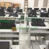 国内首家无边框电脑桌 生产翻转电脑桌厂家