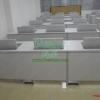科桌可以买到无边框电脑桌 翻板式隐藏显示器电脑桌