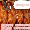 学习正宗茶油鸭做法找美食中心 上海茶油鸭技术培训